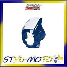CUPOLINO MOTO TOURER SKIDMARX APRILIA MANA' 08