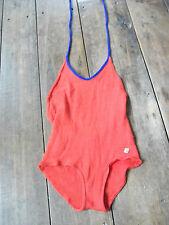 DDR Kinderbadeanzug;Gr. 152; Badeanzug