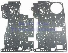 4R44E 4R55E 5R55E FORD TRANSMISSION VALVE BODY GASKET KIT 5R44E RANGER EXPLORER