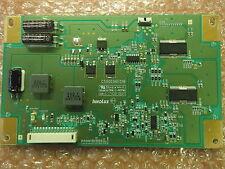 c500e06e01b T-CON logique driver carte de Panasonic Tx-39/50a400b