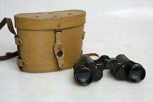 Ofuna 6X30 Binoculars