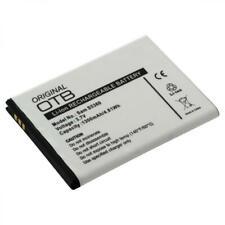 Akku Batterie für Samsung  Galaxy Y S5360 Li-Ion
