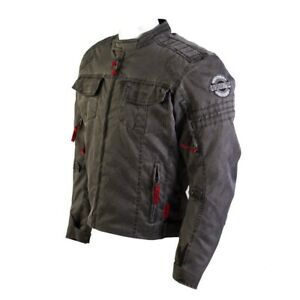 Viper Speedster Retro 59 100% Waterproof  Jacket With Removable Thermal lining