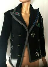Manteaux, vestes et gilets Desigual pour femme | eBay