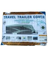 "Adco Travel Trailer Cover #52244 26'1"" - 28'6"""