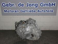 -- Kia Sorento 2.2 CRDI Automatikgetriebe 2WD CFBFB4,A6LF3 29.000 Km.wie neu --