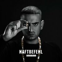 HAFTBEFEHL - RUSSISCH ROULETTE  CD NEW+