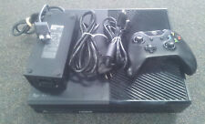 Microsoft Xbox One 500GB Console Model:1540