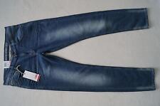 Mustang  Oregon Tapered K  Jeans   W32 - 38 L 30-34  2 Farben  NEU