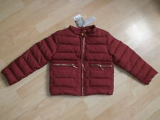 NEXT All Seasons Quilted Coats, Jackets & Snowsuits (2-16 Years) for Girls