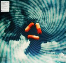 PORCUPINE TREE Voyage 34 2 x 180gm Vinyl LP REMASTERED NEW SEALED Steven Wilson