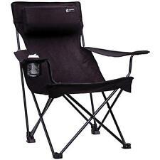 Tavoli, sedie e sgabelli da campeggio TravelChair
