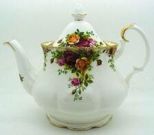 Antique Original Royal Albert Porcelain & China