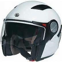 New BRP Can-Am Helmet Upper Ventilation Set ST-1 Hybrid In Stock Ships Today