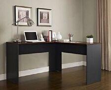 Altra Corner Desks L Shaped Home Office Furniture