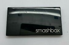 Smashbox Contour Palette .40 oz. / 11.7 g.
