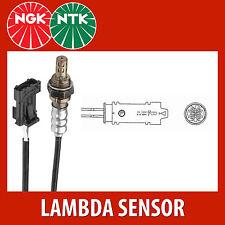 Capteur LAMBDA NTK / O2 Capteur (ngk96713) - oza457-ee17