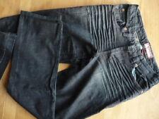 H&M  Jean  stretch  Gr. 27