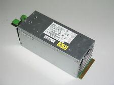 ALIMENTATION  FUJITSU  DPS-800GB-2 A  TX 200    TX 300