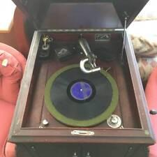 Victor-Victrola Phonograph VV-XI-342058G