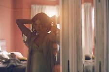 Sophie Ellis Bextor caliente brillante de la foto No9