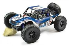 FTX Outlaw 1/10 Brushless 4x4 Ultra - 4 RTR Buggy-FTX5571