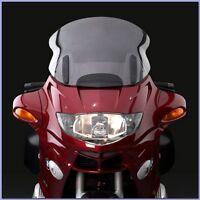 Motorrad Windshield V-Stream ABE 115100B BMW, R 1150RT NEU