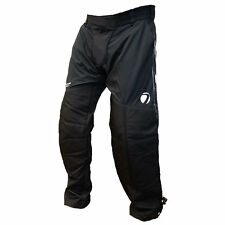 Dye 2017 Team Pants Black - Medium - Paintball