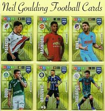 Panini FIFA 365 2020 [2019-20] ☆☆☆☆☆ LIMITED EDITION ☆☆☆☆☆ Football Cards