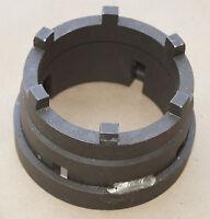 JCB Wheel Loader Special Tool 5870 402 106