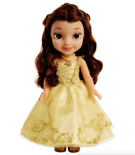 Disney Beauty and the Beast Ballroom Belle