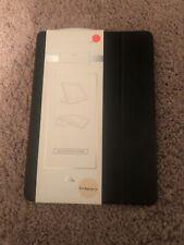 Case-Mate Tuxedo Cases Tablet Folio - iPad Air 2 Black #p681