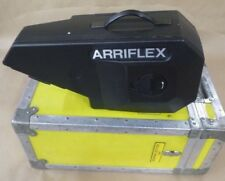 ARRI A-3 ARRIFLEX SHOULDER MAGAZINE 400' FOR 35mm CAMERA