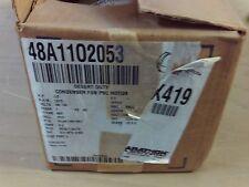 Marathon Electric 48A1102053 X419 Desert Duty Condenser Fan #1B-1384-G13