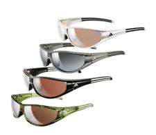 Adidas Evil Eye Sunglasses LENSES ONLY/ Pol / Orange / LST Active (Pair)