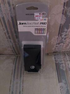 Jam Jacket Pro Silicone Jacket With Armband For iPod Mini 2004