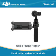 Sales Promotion DJI Osmo Part 8 Phone Holder For OSMO Handheld 4K Gimbal
