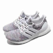 Men's Sport Shoes * ADIDAS ULTRA BOOST  * DB3198 * Reduced with 40$
