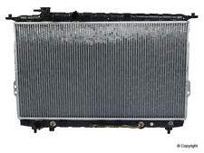 Radiator-Halla / HCC WD EXPRESS 115 23024 095