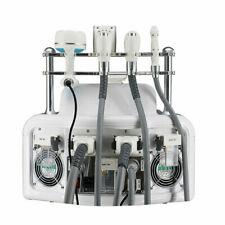 5IN1 Cavitation RF Vacuum Machine Body Slimming Contouring Skin Wrinkle Removal