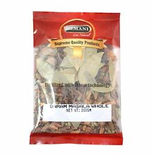Hemani Garam Masala Whole Spice Blend (khada masala) 200gm / 7oz (US Seller) F/S