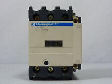 Telemecanique LC1-D6511-G7 Contactor 600V 65A ! WOW !