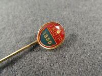 Antiques Pin Badge brewery BIP 1850 beer bier Breweriana