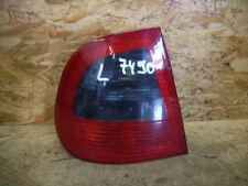 425838 [Luce Posteriore Esterno Sinistra] SEAT CORDOBA (6k2/c2)/VALEO