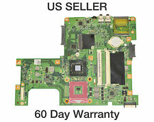 Dell Inspiron 1750 Laptop Motherboard 554CN01041 0G590T G590T