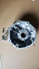 TOYOTA OEM 03 2003 4Runner 4.0L-V6-Transmission Tranny to transfer case adapter