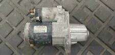 2006-07 Cadillac STS 3.6L Starter Motor *OEM Tested*