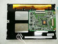 for 5.7inch TCG057QV1AA-G00 LCD Screen Display Panel 320(RGB)×240