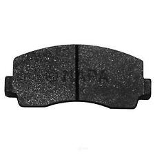 FRONT V-Trust top quality ceramic brakepads VTCRD136