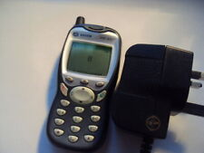 SIMPLE CHEAP EASY BASIC  SENIOR SOS SPARE BIG BUTTONS SAGEM MW3020 EE,ASDA,T-MOB